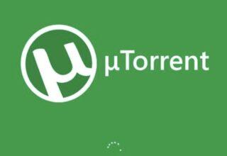 Torrent Hızlı İndirme Torrent Tracker Listesi 2021
