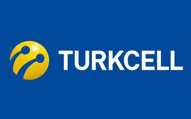 turkcell ps5