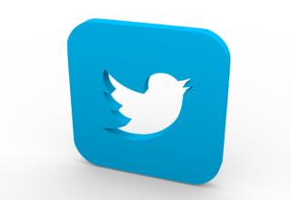 Twitter Sesli Mesaj Nasıl Gönderilir ?