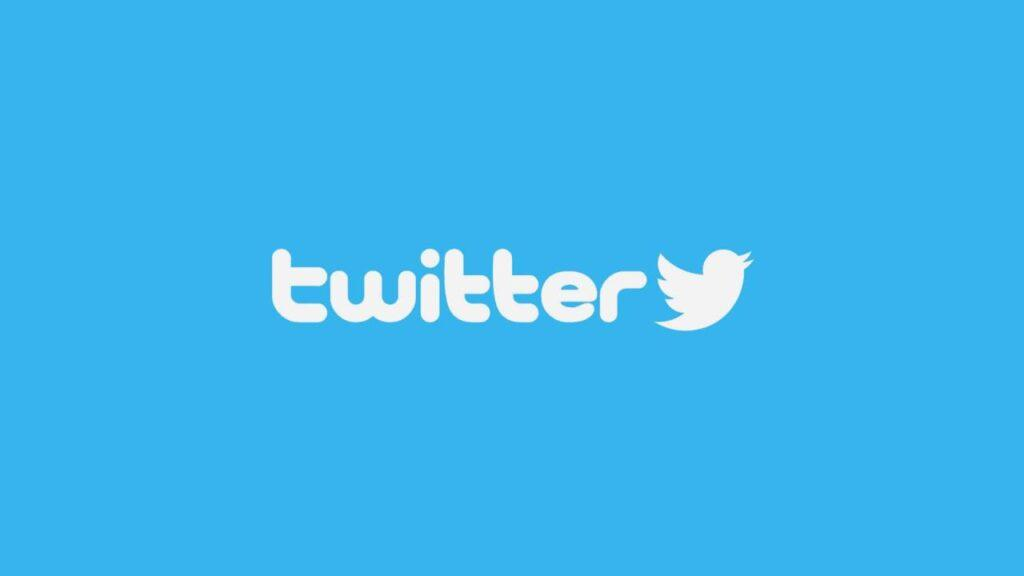 Twitter Askıya Alınan Hesap Nasıl Kurtarılır?