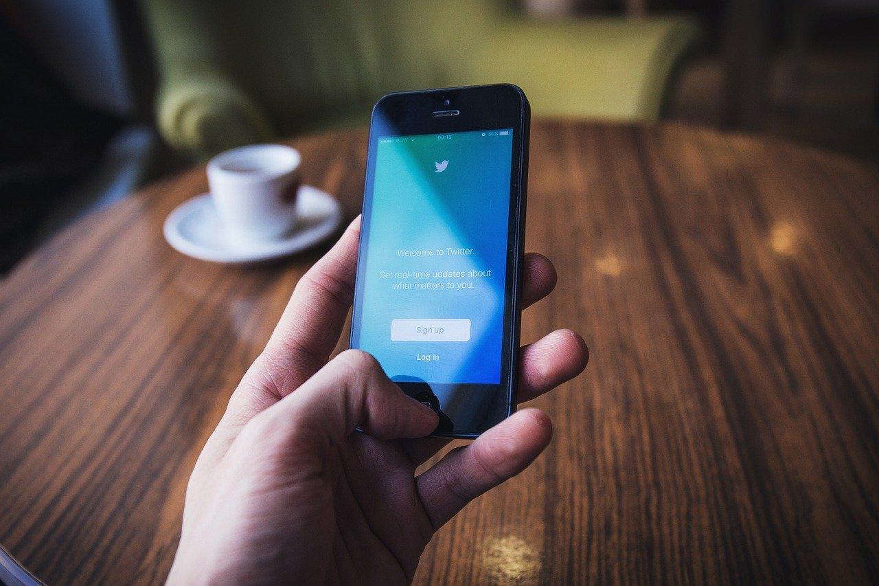 Twitter E-Posta Adresi Nasıl Bulunur?