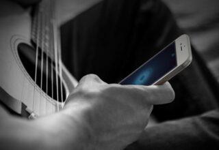 2021'de Yasal Müzik İndirmek İçin En İyi Ücretsiz Müzik İndirme Siteleri