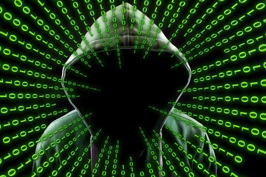 Ukrayna Hükümet Sitelerine Rusya Kaynaklı DDos Saldırıları