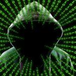 Ukrayna Hükümet Sitelerine Rusya Kaynaklı DDoS Saldırıları Gerçekleştirildi