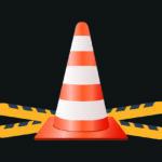 VLC 4.0  Özellikleri Nelerdir ?