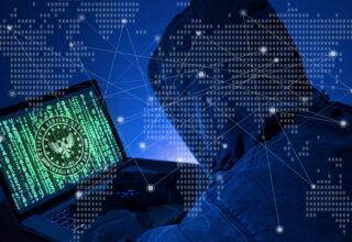 İnternetin Görünmez Yüzü: Cheeky's Hacking Group