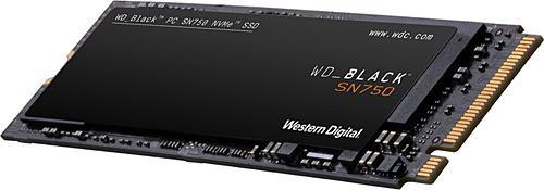Oyun için en iyi SSD