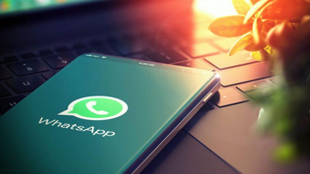 WhatsApp Grubu Nasıl Silinir?