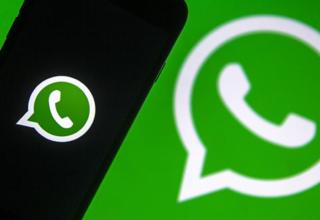 WhatsApp Kullanıcıları Kalmaya Nasıl İkna Ediyor?