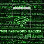 En İyi Bilgisayar İçin WiFi Hackleme Programları
