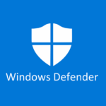 Windows Defender'da 12 yıllık hata düzeltildi