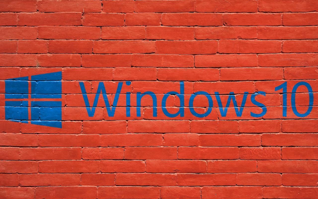 Microsoft Windows 10 Enterprise LTSC desteğini 5 yıla indirdi