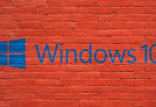 Windows 10 21H1 Güncellemesi İndir