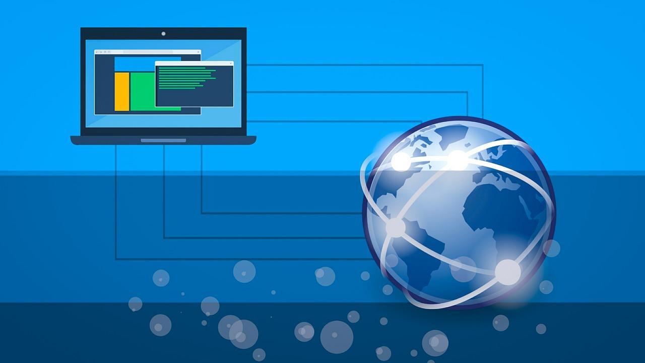 Windows 10 IP Adresi Nasıl Değiştirilir?
