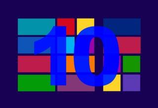 Windows 10 Güncellemesi Kopyala Yapıştır Sorununu Çözecek
