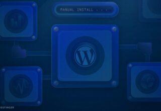 Buggy WordPress Eklentisi Güvenlik Açığı Çıktı