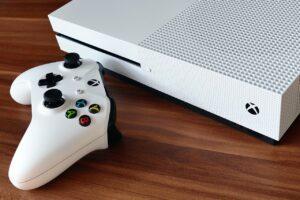 En İyi Xbox Game Pass Oyunları