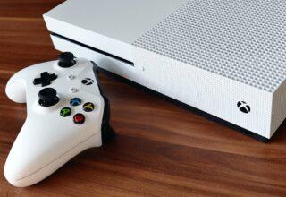 2021'de En İyi 7 Xbox Game Pass Oyunları