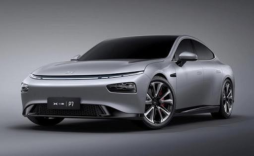 en iyi elektrikli araba şirketleri