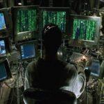 Yazılımcıların İzlemesi Gereken Filmler