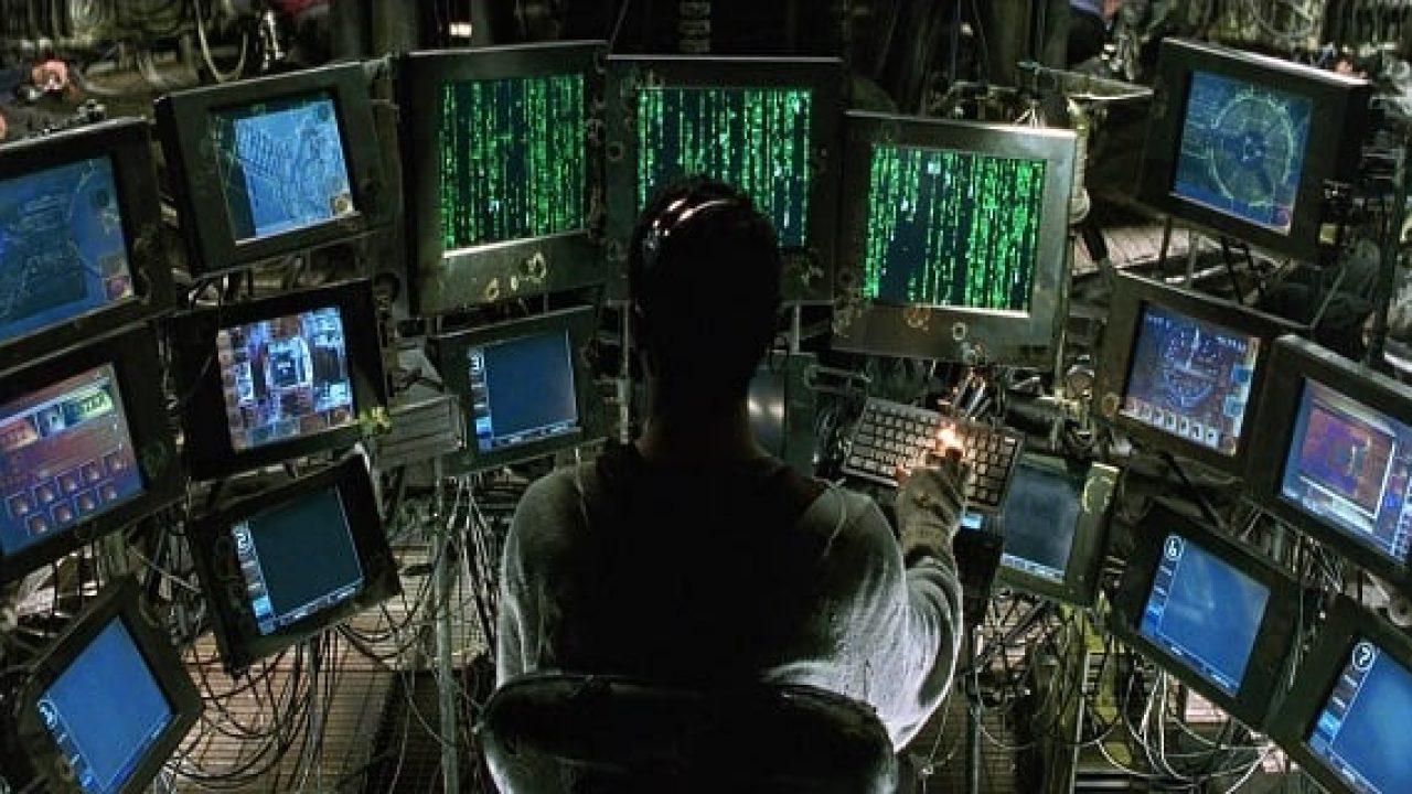 yazılımcıların izlemesi gereken filmler