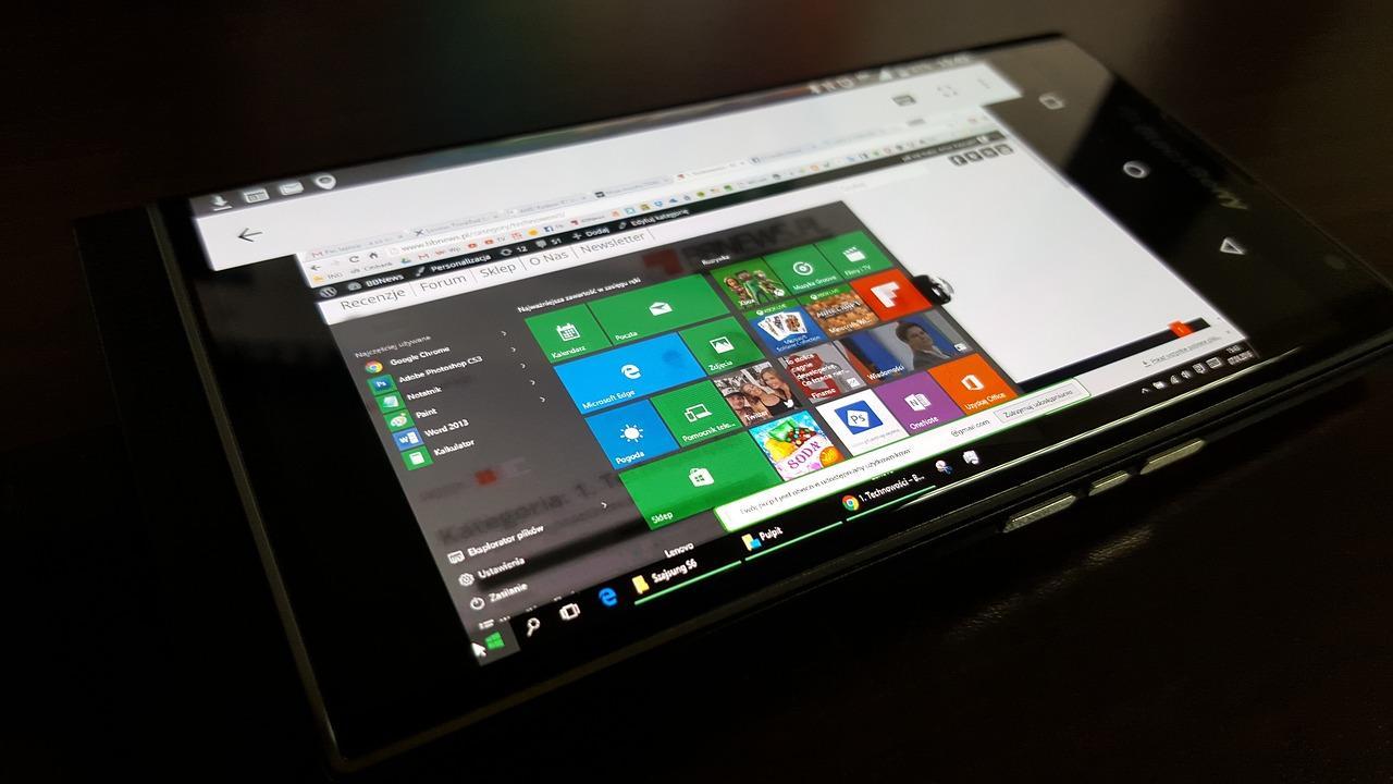 Yeni Windows Ne Zaman Gelecek