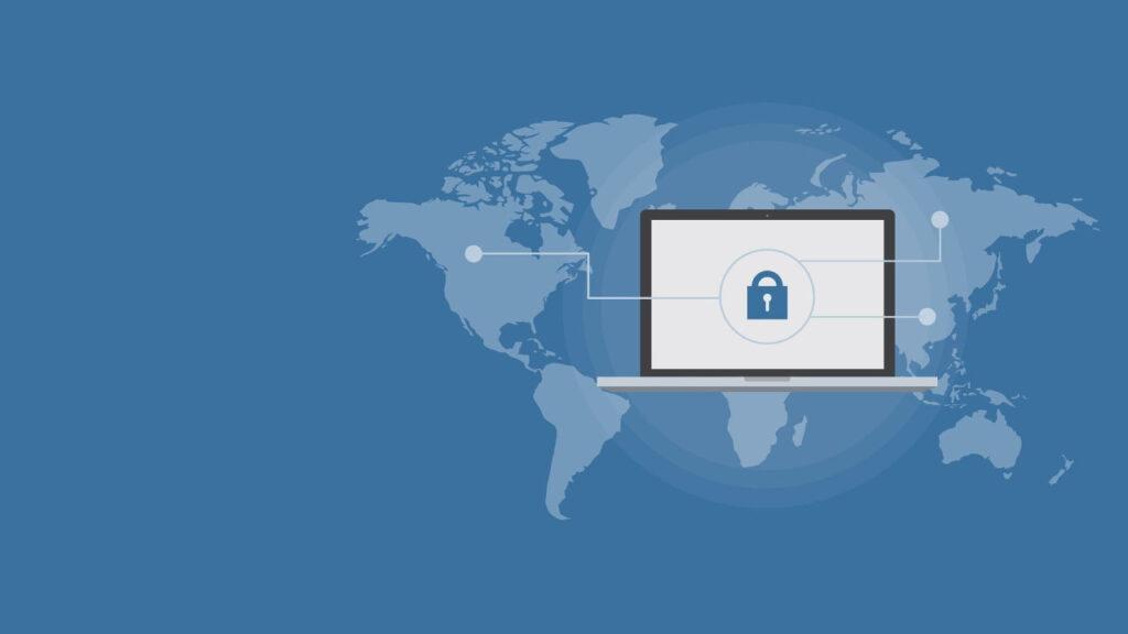 VPN nasıl kurulur ?