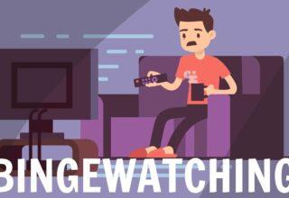 Binge-Watching İçin YouTube Onaylı Akıllı Telefonlar