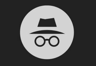 Youtube Gizlilik Modu Aktifleştirme