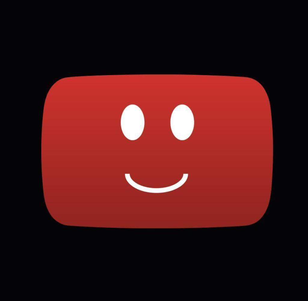 Youtube görüntülenme sayısı nasıl artar?