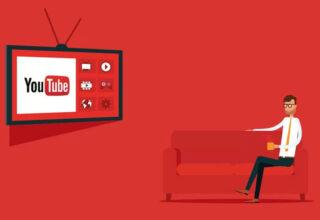 Youtube Kanalı Nasıl Açılır? Youtube Kanalı Açma İşlemleri