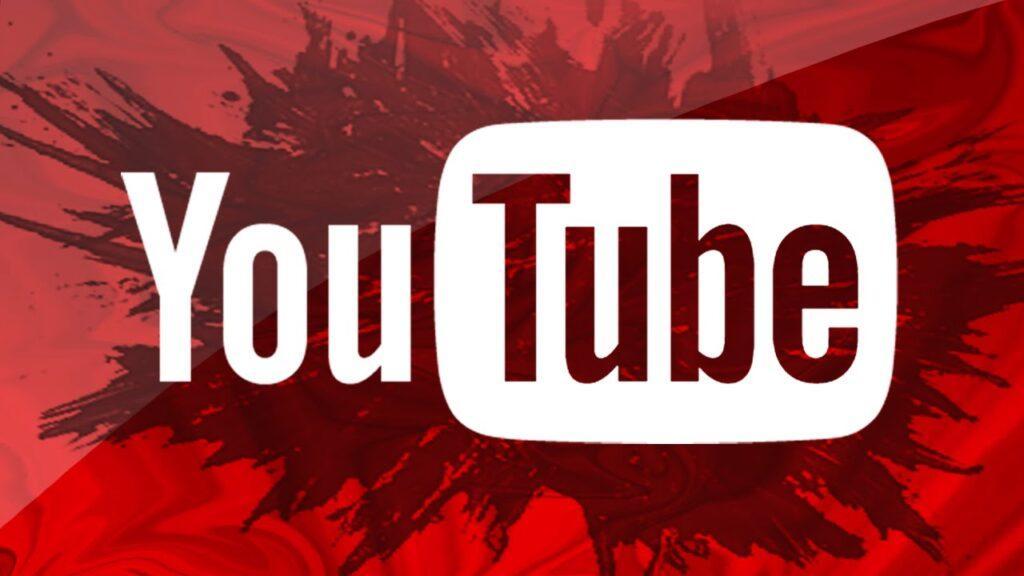 youtube profil fotoğrafı değiştirme