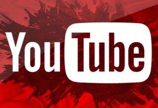 Youtube Kapak ve Profil Resmi Nasıl Değiştirilir?