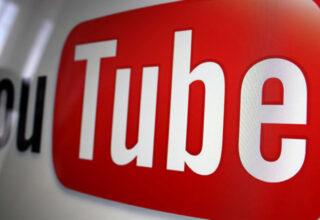 En İyi YouTube Video İndirme Uygulamaları [2021]