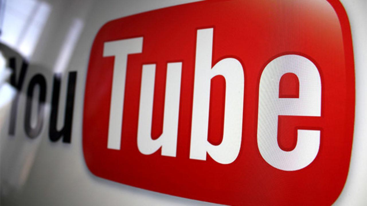 youtube video indirme