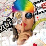 Youtube Otomatik Oynatma Nasıl Devre Dışı Bırakılır?