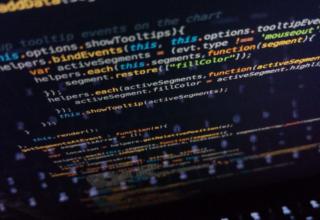 ZeroDay güvenlik açıklarının %25'i eski sorunların yeni varyasyonlarıdır