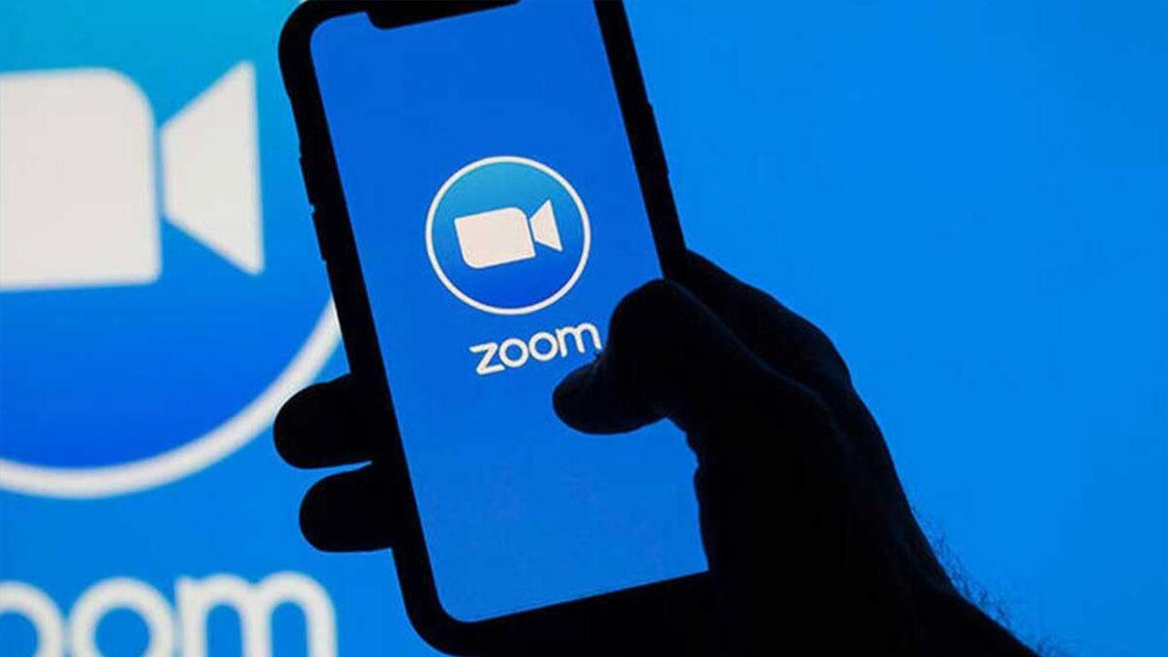 Zoom El Kaldırma Nasıl Yapılır ?