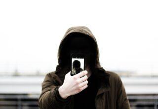 4G Telefonların Yarısı İnternet Kullanmıyor !
