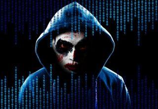 5 milyon Adecco.com kullanıcısının verileri sızdırıldı