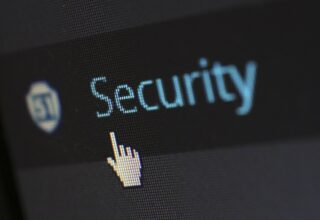 Adobe Creative Cloud ve Adobe Connect güvenlik açıklarını düzeltti
