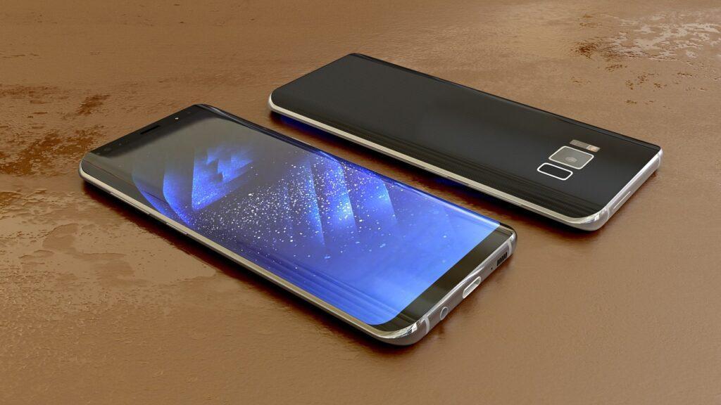 Android 11 Güncellemesini Alan Samsung Galaxy Cihazlarının Listesi