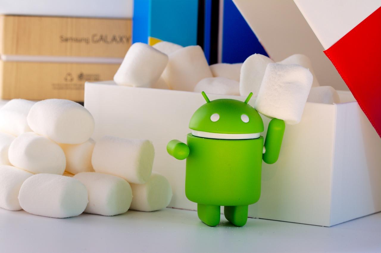 Android ADB Nedir?