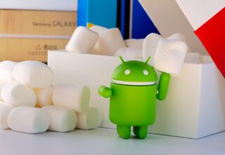 Android Auto Nasıl Kullanılır?