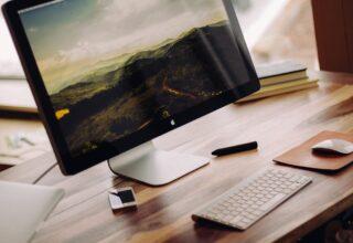 Apple, Geçen Yıl 1,62 Milyar Dolardan Fazla Para Cezası Verdi