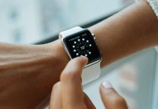 Apple Watch İpuçları ve Püf Noktaları