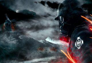 Battlefield 6 Çıkış Tarihi ve Detaylar