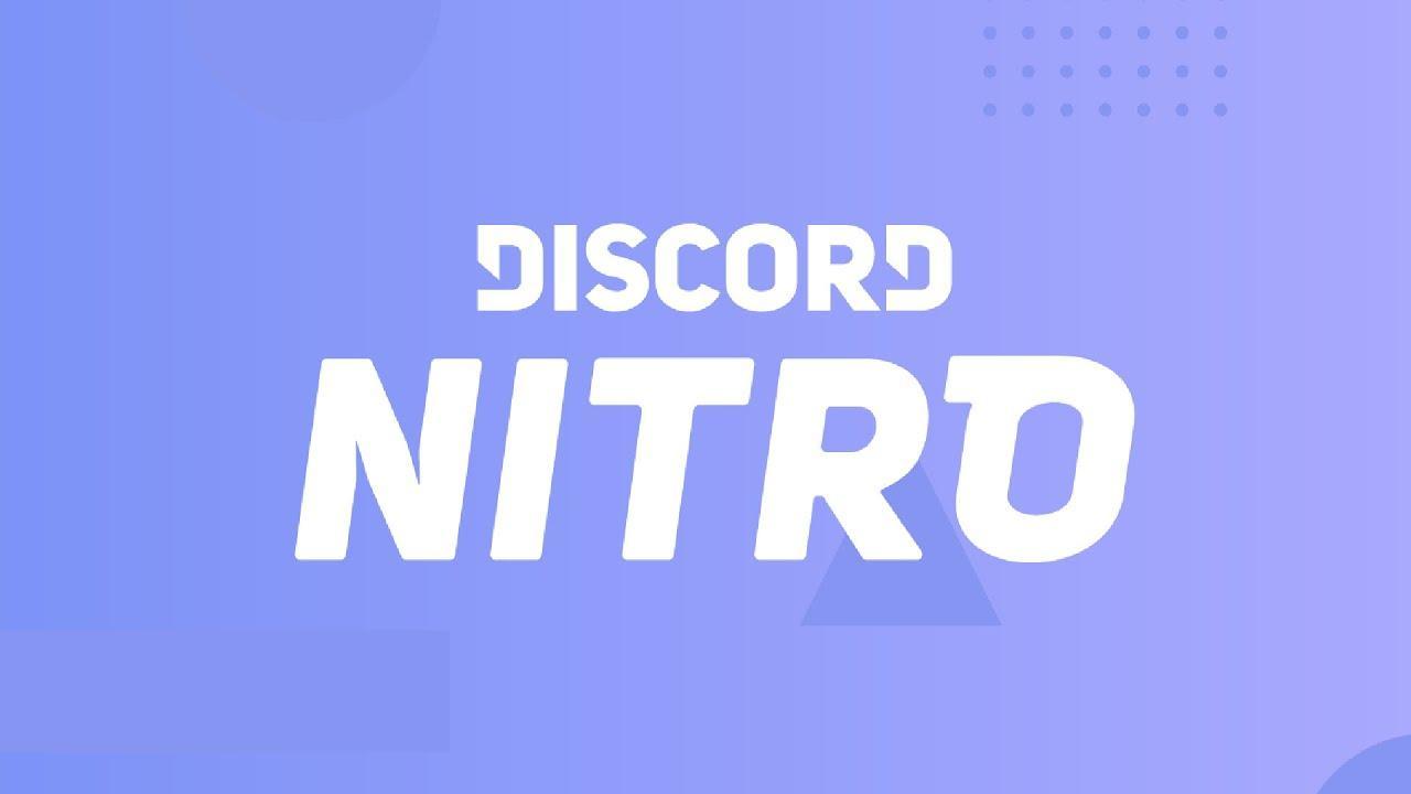 Bedava Discord Nitro Kodları