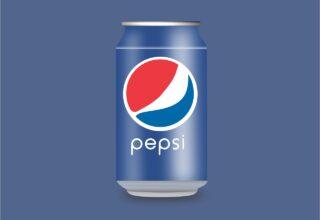 Bedava Pepsi Max Kodu Alma