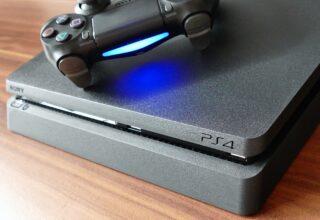 PSN Bedava Oyun Kodları Nasıl Alınır?